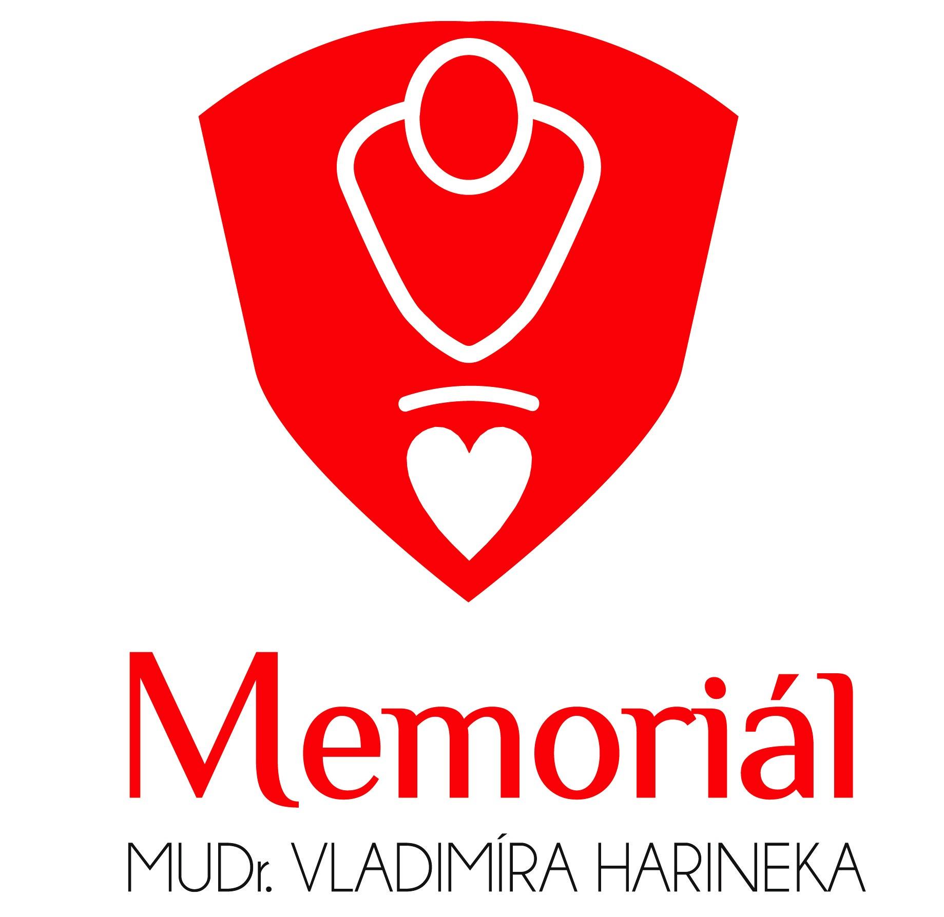 Memoriál MUDr. Vladimíra Harineka 2018