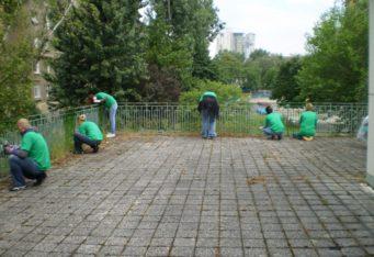 Naša Bratislava 2010