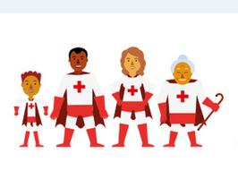 Svetový deň prvej pomoci 2019