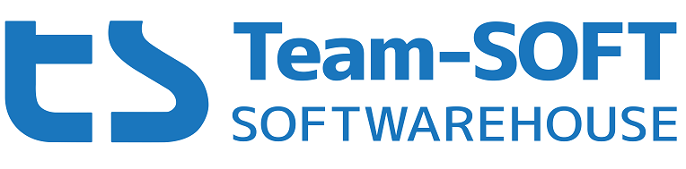TS_logo7_blue-smaller