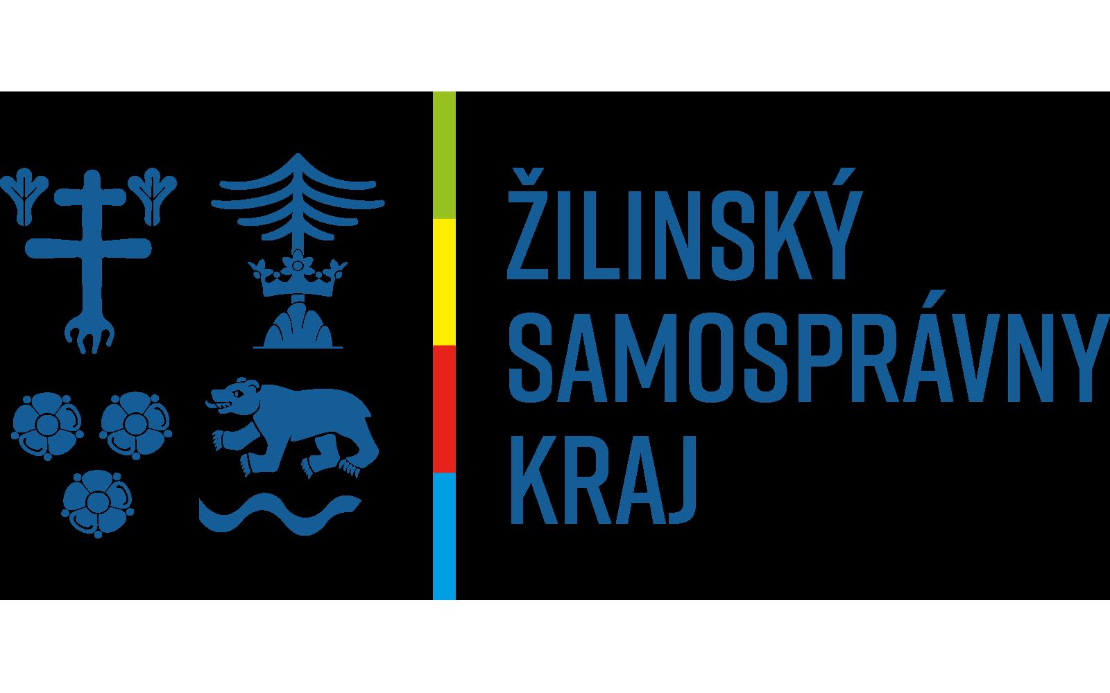 zsk_logo_zsk_color